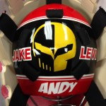 A41-helmet-back