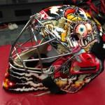 A41-helmet-left