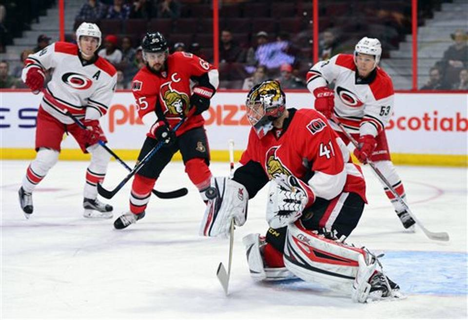661hurricanes-senators-hockey