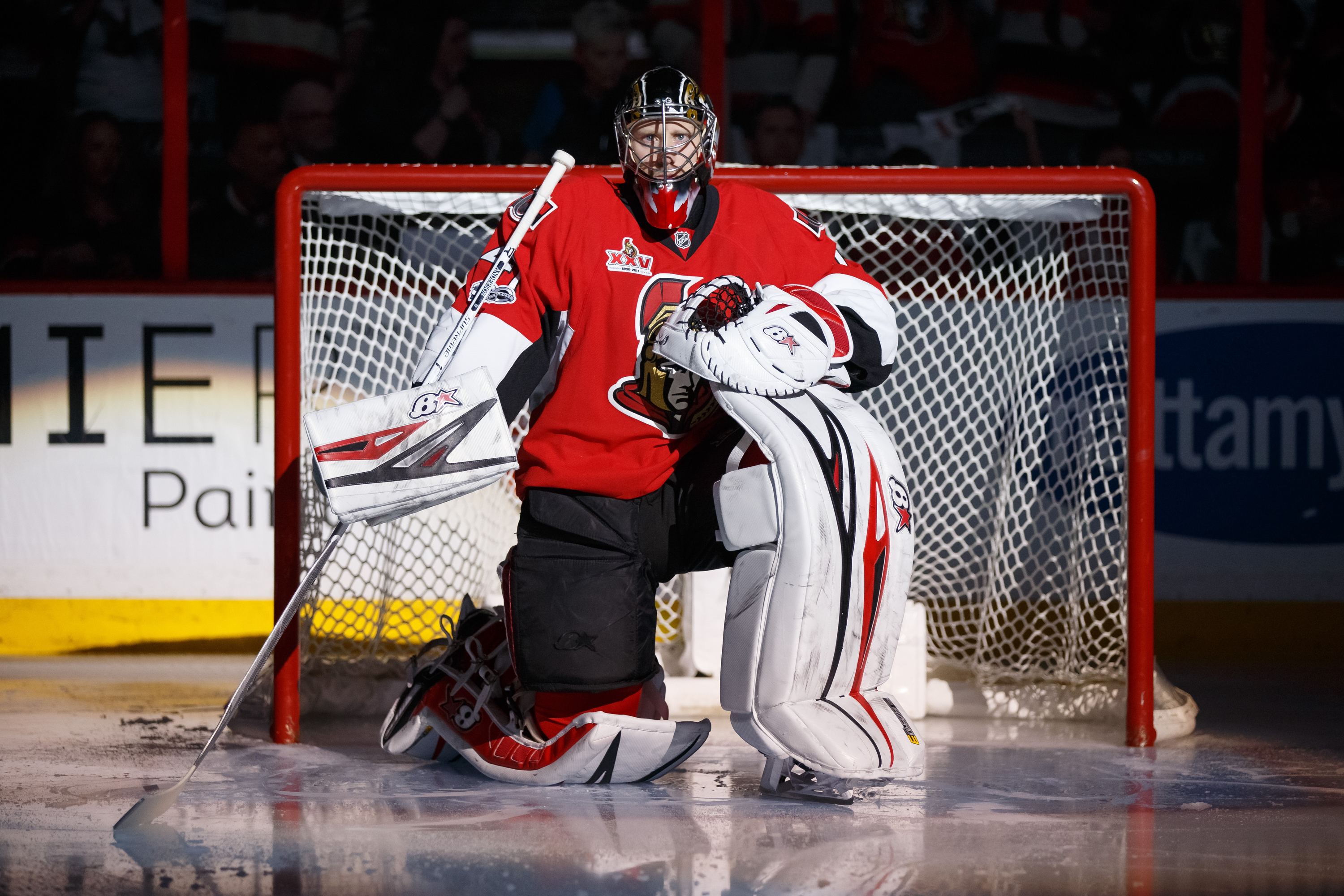 The Official Home Of Craig Anderson Anderson41 Sports Anderson41
